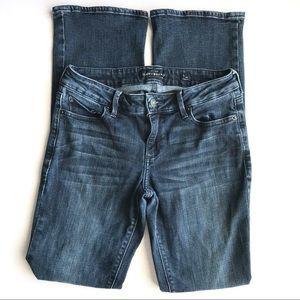 Lucky brand jeans Lolita boot 2/26